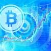 ビットコインの売買ポイントが分かるMACDとは?