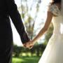 初めて親族の結婚式に出てゲイの僕が感じたこと