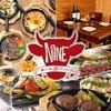 【オススメ5店】京橋・天満・天六・南森町(大阪)にあるハンバーグが人気のお店