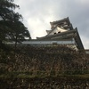 城巡り 高知城