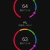 トレーニング日記11週目【ほぼZwift】