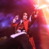 ルカ・ミルフィ眉間にシワの鬼嫁化『スーパー戦隊最強バトル!!』#4