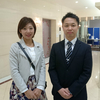 東海ラジオ「飛び込みマイク」で「上林記念病院・企業メンタルヘルス事業部」が紹介されました
