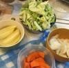 トマト鍋/トマト雑炊