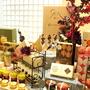料理研究家 三島葉子さんのリンベル新商品発表会「極み」試食レポート