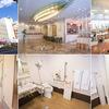 兵庫旅行で車椅子で宿泊できるバリアフリーの温泉旅館・ホテルを教えて!