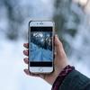 新型iPhone購入前にsimロック解除しよう!そのメリットとは?