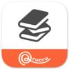 小学校受験解説対応の知育絵本アプリ「くるくるブックス」(iOS)をリリースしました。