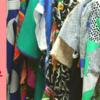 【9月・10月】クアラルンプールの気候&服装&持ち物リスト