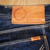 オイカワデニム「STUDIO ZERO」のジーンズについてご紹介