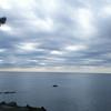 浜島温泉に行きました