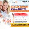Prime TRT: Male Enhancement Pills!|Read Side Effects!