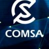 【 COMSAとZaifとテックビューロ 】コムサとザイフとテックビューロ(日本初のICO案件)