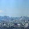 無料!で地上150mからの展望 JR市川駅前 アイ・リンクタウン展望施設