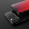 2020年iPhone、2つの新モデルにTime-of-Flightセンサー搭載:著名アナリスト