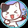 林芽亜里ちゃん初表紙!進級モ最速記録を樹立
