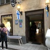 ストックホルムにムーミンカフェがあった!MUMIN KAFFEはみんなの癒しスポット
