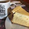 day121 アンティグアのカフェ