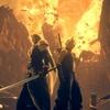 【おうち時間】FF7Rが終わったら次は聖剣伝説3のリメイクでしょ!