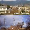 丹沢山系 大山
