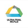 ITRAポイント導入後、UTMFに必要なポイントってどうなるのかなあ。。。