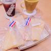 ブーランジェリー ボネダンヌで、年に1度のクレープデー。三宿の絶品パン屋さん!