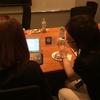 【レポート】【第24回】女性向けアプリ・webプログラミング講座「Sweet Swift」を「ニフティクラウド mobile backend」様と一緒に開催しました!