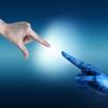 やがて来る未来「技術的失業」とは?