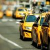 ニューヨークだけで8万人?!ライブシェアアプリの運転手が増え過ぎてしまった問題