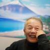銭湯絵師 丸山清人個展2018