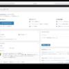 【環境構築】MacBook ProにWordPressをインストール