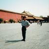 中国人向け「日本語講座」というお仕事