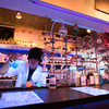 Science Bar サイエンスバー FRACTAL
