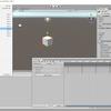 Unityで基本変形(移動・回転・スケール)のアニメーションを作成する その2(アニメーションカーブの利用)