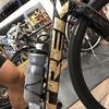 【ロードバイク】平日夜練!VENGE vs Émonda SLR7_20200915