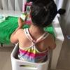 ぱぱ(2歳11ヶ月)