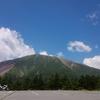 ドキュメント 御嶽山大噴火