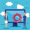 IT業界に転職したい方へ送る内定のための7個の方法!未経験でも大丈夫!