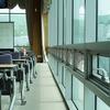 【起業までの記録シリーズ6】「事務所設立への通過点」 管理建築士講習レポート!