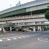 大阪府会議員補欠選挙の支援者の根強いアンチリチャードコシミズとアンチヘンジャミンフルフォード