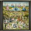 ベルギーの有名画家・絵画を解説