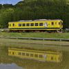 里山を訪ねて… いすみ鉄道 その2