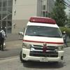 東京練馬区の高校で体育館で授業中に25人が熱中症の症状を訴え、10人が病院に搬送!当時外部の講師を招いて授業をしていた!