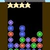 【アビスブロックス】最新情報で攻略して遊びまくろう!【iOS・Android・リリース・攻略・リセマラ】新作スマホゲームが配信開始!
