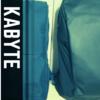 【比較あり】タウンユースデイパックの正解『NORTH FACE KABYTE』【レビュー】
