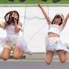 notall - 桃神祭2016 新横アイドルフェスティバル