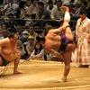 番付によって格差がすごい。相撲界の厳しさを知った