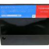 MSXの漢字ROMの互換性を調査する