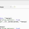 Lambda 用にネットワーク通信を楽にするための Python ライブラリ作ったら捗った