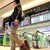 30歳アラサーが転職で東京に上京するのはアリか